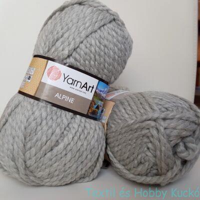 YarnArt Alpine - 334