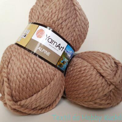 YarnArt Alpine - 336