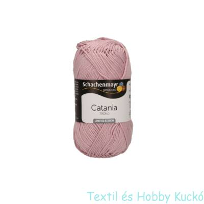 Catania - 286 - Soft Rose