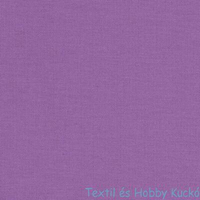 lila pamutvászon