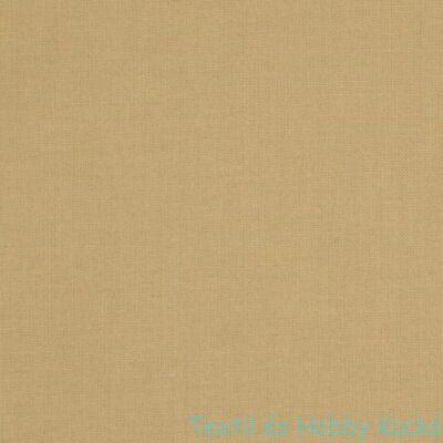 taupe színű pamutvászon