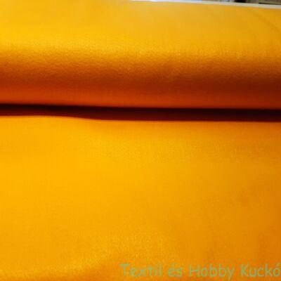 polyfilc sárga