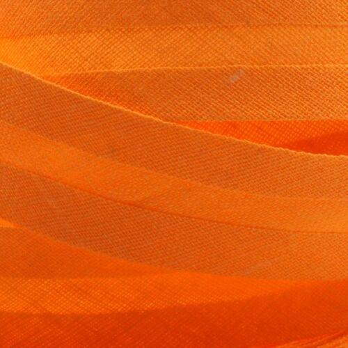 Pamut ferdepántok - Narancs