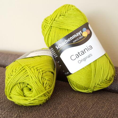 Catania - 245