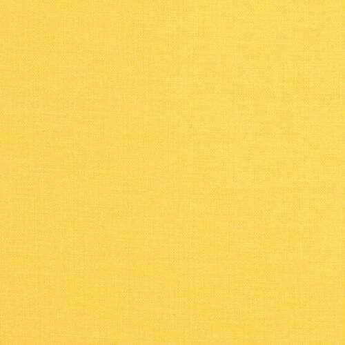 Sárga pamutvászon