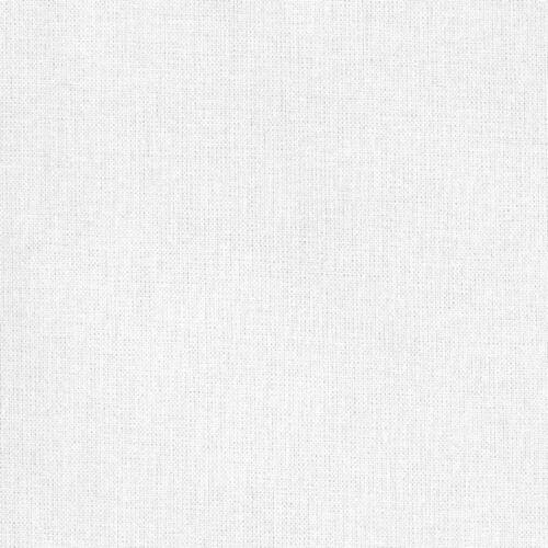Fehér pamutvászon