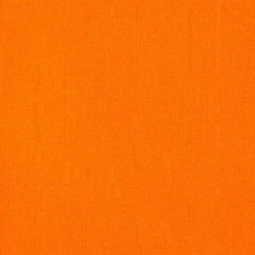 Narancssárga pamutvászon