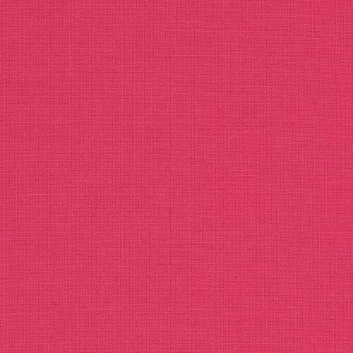 Pink pamutvászon