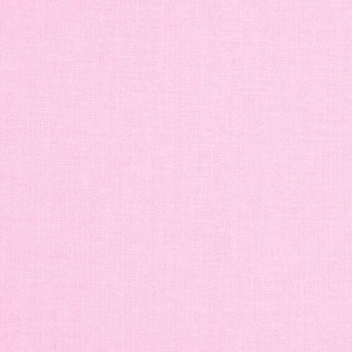 Világosrózsaszín pamutvászon