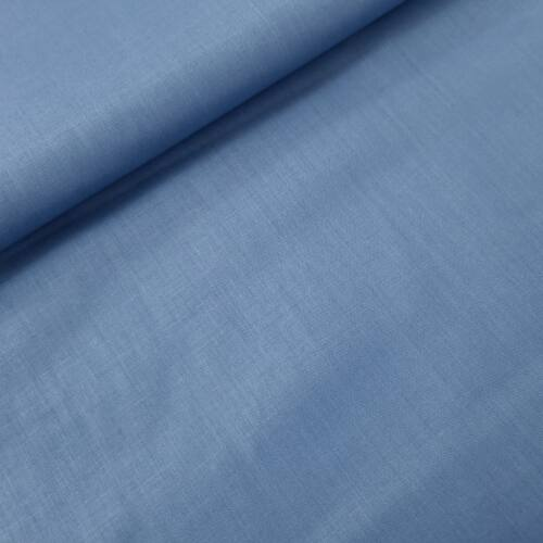 Farmer színű pamutvászon - 160 cm