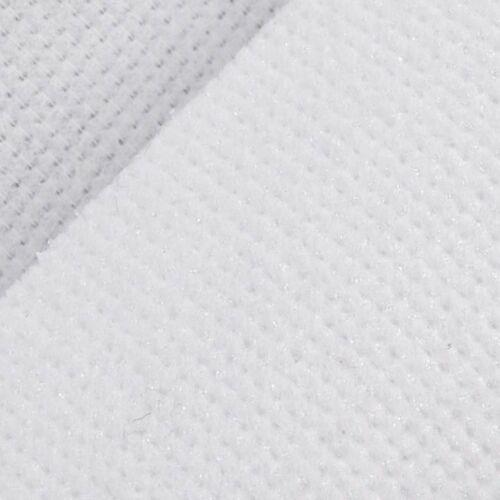 Vasalós közbélés - Vetex (textil)