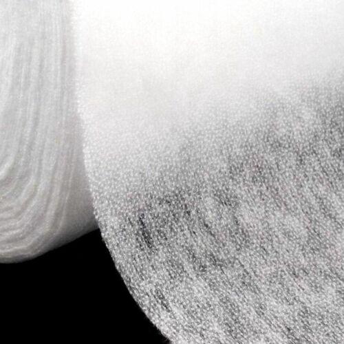 Vasalós fátyolközbélés - Pafix (papír)