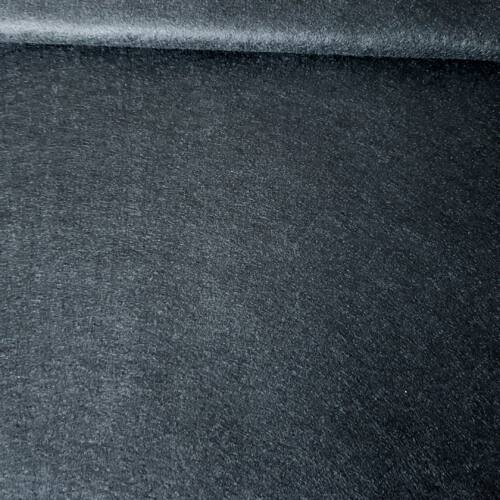 Filc - Polyfilc (180cm) - fekete