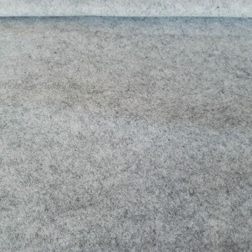 Filc - Polyfilc (180cm) - szürke