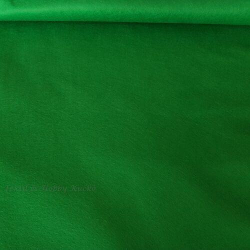 Filc - Polyfilc (180cm) - zöld